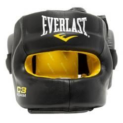 Everlast - Cabezal Everlast Safemax S/M