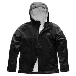 THE NORTH FACE - Chaqueta Hombre M Venture 2 Jacket