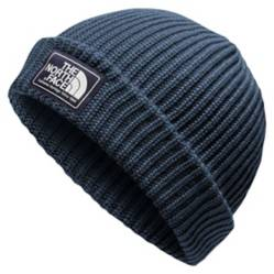 THE NORTH FACE - Gorro Hombre Salty Dog Beanie