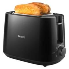 PHILIPS - Tostador Philips Hd2581/90