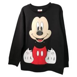 Mickey - Polera Manga Larga