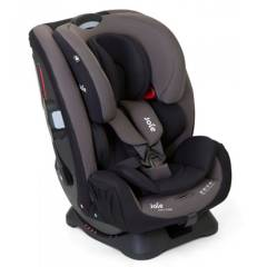 Joie - Silla Auto every Stage C1209Ember
