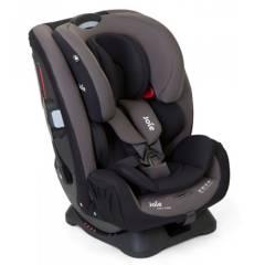 JOIE - Convertible cinturón de seguridad del vehículo