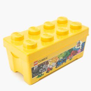 Lego y Armables