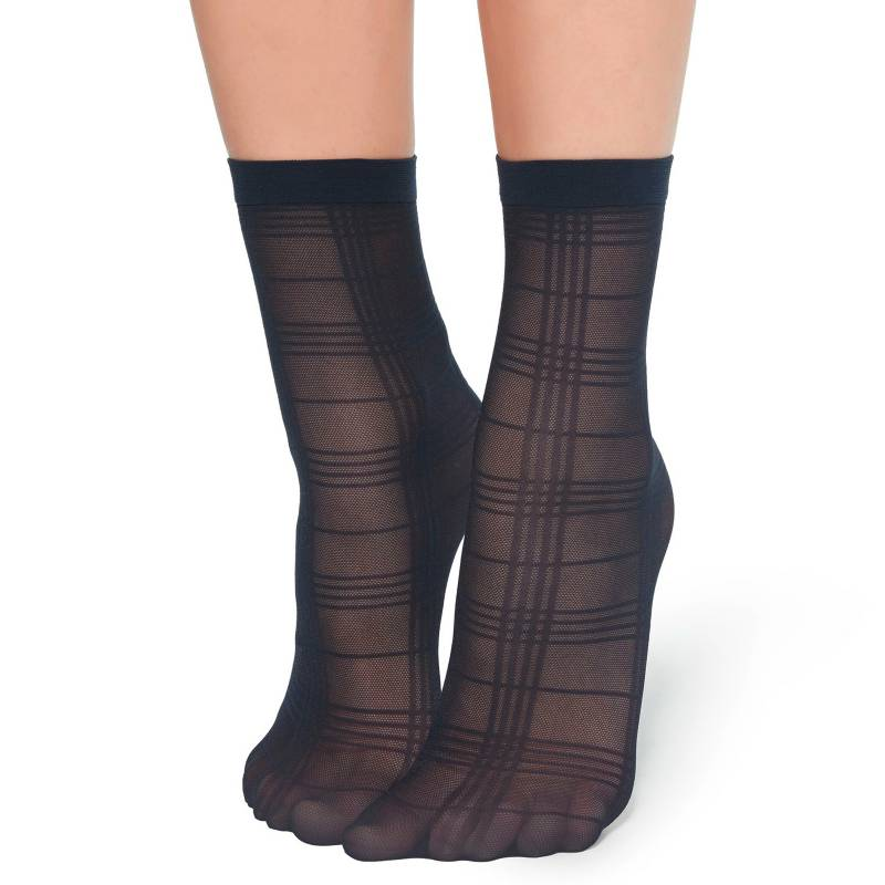 CALZEDONIA - calcetines mujer