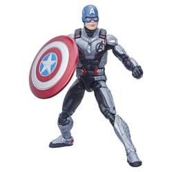 Marvel - Marvel Legends - Capitan America Avengers