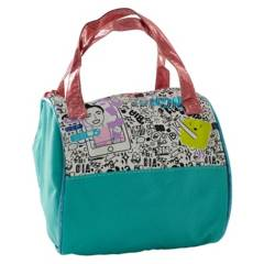 Frozen - Artist Bag Bia