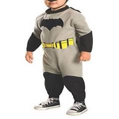 ALO - Batman 8 para Niños Entre 1 y 3 Años