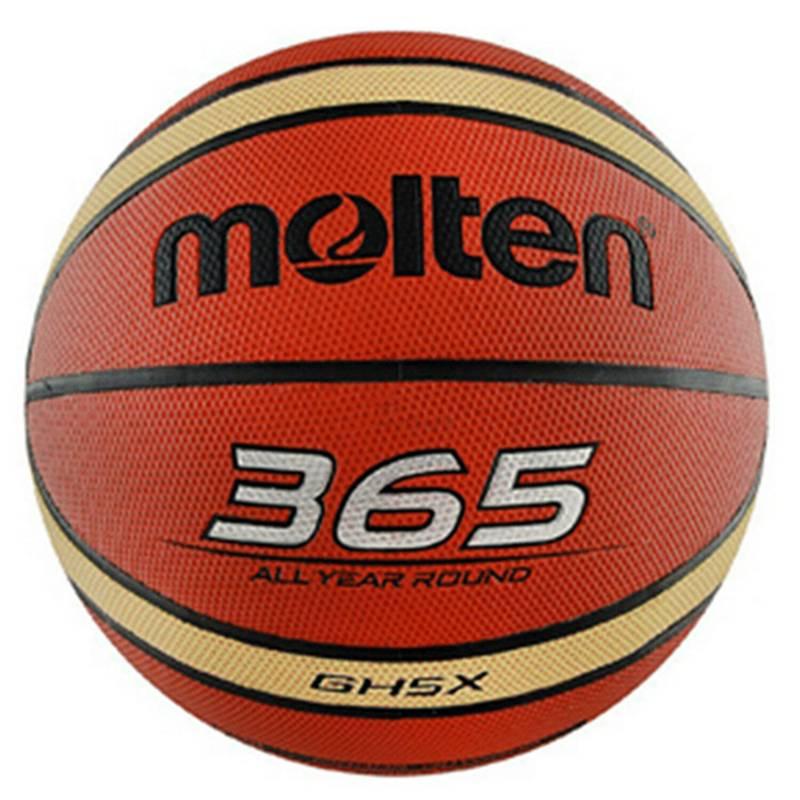 Molten - Balon Basquetbol Gh5X Molten