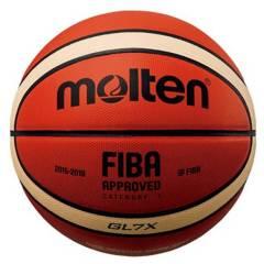 Molten - Balon Basquetbol Gl7 Molten