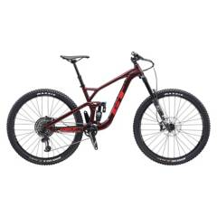 GT - Bicicleta Mtb Enduro Force Pro Aro 29