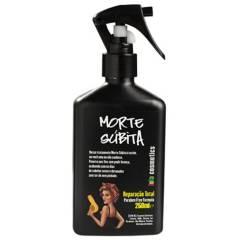 LOLA COSMETICS - Spray Reparación Total Muerte Subita