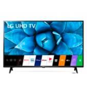 "LG - LED 43"" 43UN7300PSC.AW 4K Ultra HD Smart TV"