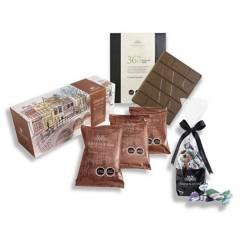 VARSOVIENNE - Pack Tradicional