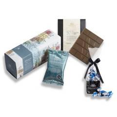 VARSOVIENNE - Pack Sin Azúcar