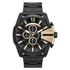 DIESEL - Reloj análogo hombre dz4338