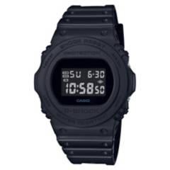 G-Shock - Reloj hombre DW-5750E-1BDR
