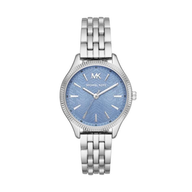 Michael Kors - Reloj análogo Hombre MK6639