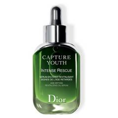 DIOR - DIOR CAPTURE YOUTH Intense Rescue Suero 30 ml