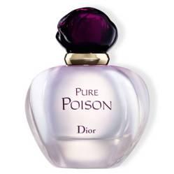 DIOR - DIOR Pure Poison Eau de parfum 50 ml
