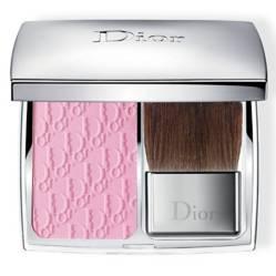 DIOR - Skin Rosy Glow Brillo Rosado Efecto Juventud