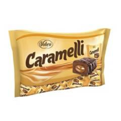 VOBRO - Bombones Caramelo Caramelli 1Kg