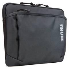 THULE - Estuche para MacBook de 12 pulgadas