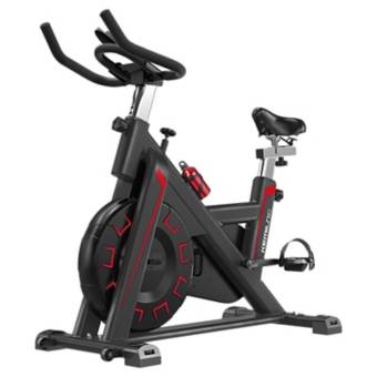 KEMILNG<BR>BICICLETA SPINNING DYNAMIC INDOOR FITNESS K730