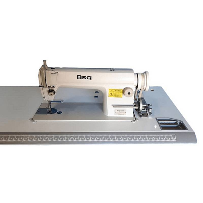 BSQ - RECTA BSQ MOD 8500
