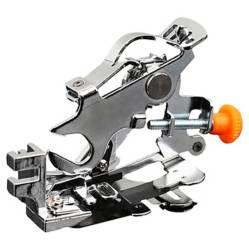 BSQ - Ruffler para Maquina de Coser