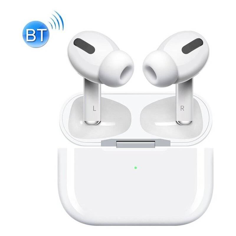 SUNSKY - Auriculares estéreo inalámbricos Bluetooth V5.0