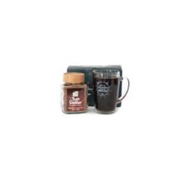 Juan Valdez - Pack Café Liofilizado 95 grs y Tazón