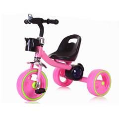 ASTR - Triciclos Para Niños As Led Musicales