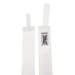 EVERLAST - Vendas de Boxeo Everlast Algodón 4 5mt Blanco