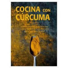 OMEGA - Cocina Con Curcuma