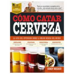 OMEGA - Como Catar Cerveza
