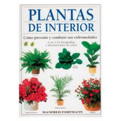 OMEGA - Plantas De Interior