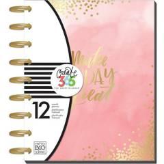 LA PAPELARIA - Agenda 2020 Lovely Pastels