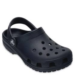 Crocs - Zapato Unisex Crocs Classic Clog K Navy