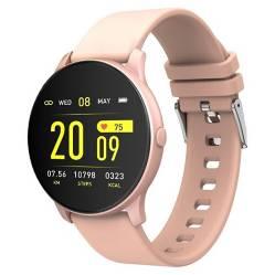 KOSPET - Smartwatch Reloj Inteligente Bt Kospet Magic Bk