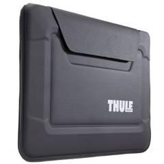 THULE - Funda para MacBook Air de 12 pulgadas