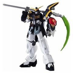 TAMASHII NATIONS - Gundam Universe Xxxg-01D Gundam Deathscythe