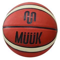 MUUK - Balon de Basketball #7 Muuk