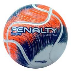PENALTY - Balon de Futbol Penalty Digital Termotec