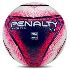 PENALTY - Balon de Futbol Penalty S11 Pro N 5