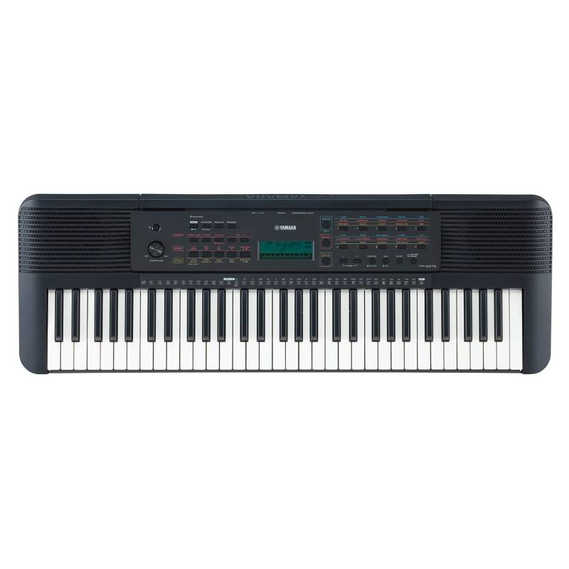 Yamaha - Teclado PSRE273