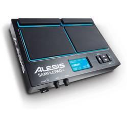 ALESIS - Instrumento Multi-Pad y Controlador Midi Alesis Sa
