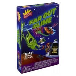 Alex - Set para Hacer Slimes