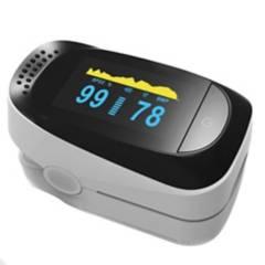 RAINBOW - Oximetro de Pulso Adulto IMKT C101A2