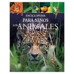 SILVER DOLPHIN - enciclopedia para niños - ANIMALES LOS